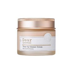 Currently using, not bad. No repurchase though -- enprani tone up cheese cream