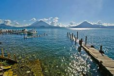 Photo by Hector Lopez l Only the best of Guatemala Hector Lopez, Atitlan Guatemala, Lake Atitlan, Vision Quest, Culture, In This Moment, Mountains, Country, Water