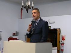 Pr. Daniel Lopes