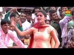 Songs PK Hot Pakistani Girl Massaallaa 2015 New | {Songs PK}
