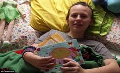 Justina Pelletier Back In Hospital: Teen Being Fed Via IV Because She Cannot Eat