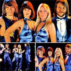 ABBA Fans Blog: Abba Photo Shoot #Abba #Agnetha #Frida http://abbafansblog.blogspot.co.uk/2015/12/abba-photo-shoot.html