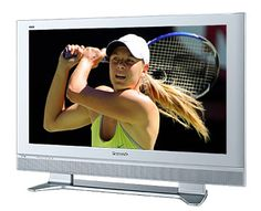 "Panasonic TH-42PD50U Plasma Display 42""   $350 US"