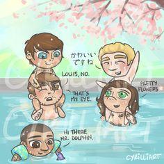 cute, isn't it?