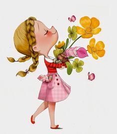 Amizade...   É como uma semente,    se regada floresce.      Se descuidar...Morre!        As grandes amizade começaram    como peque...