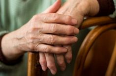 Overcoming Your Arthritis with guest Dr. C. Thomas Vangsness Jr, MD