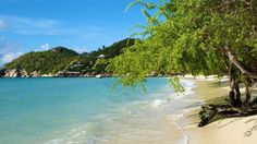 Das Beach Club by Haadtien in Koh Tao buchen