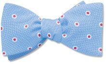 Badminton - bow tie