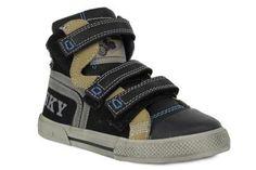 ¡Botas de la marca Pablosky en Zapaterías el valle!  Te ofrecemos nuestros  Zapatos  Pblosky, zapatos comodos. Zapaterías El Valle .Fabricados en piel y  Hecho en España. Venta en San Sebastián de los Reyes, Alcobendas, Tres Cantos y http://www.zapateriaselvalle.com/  ENVIO GRATIS