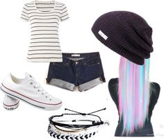 """""""band camp anyone?"""" by raynefalls on Polyvore"""