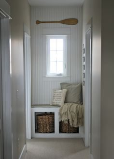 built-in-reading-nook_18.jpg