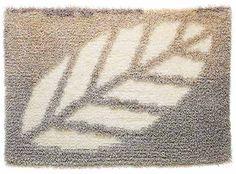 Valon varjo 20 Weaving, Textiles, Rugs, Crafts, Farmhouse Rugs, Manualidades, Loom Weaving, Handmade Crafts, Crocheting