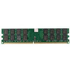 PARTS-QUICK Brand 16GB Memory for Gigabyte GA-B150M-DS3H DDR4 Motherboard DDR4 2400MHz Non-ECC UDIMM Memory