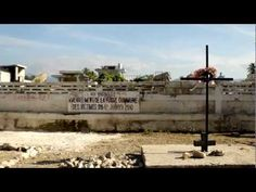 A Homecoming: My Return Trip to Haiti by Jared Leto