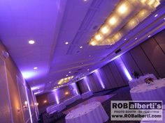 Hillspoint Hotel Windsor Locks CT Wedding -  www.robalberti.comIMG_2075