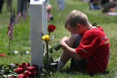 memorial day usa may 2015