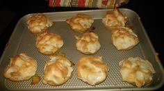 Pineapple meringue tarts! #baking #cooking #food #recipes #cake #desserts #win #cookies #recipe #cakes #cupcakes