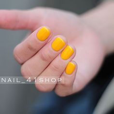 @jini_naildesigner #노랑 #네일 #네일아트 #41shop #젤네일 #청담네일 #청담동네일 #nail #nails #nailart #naildesign #nailswag #unique #koreanail #beauty #seoul #nailstagram #웨딩네일 #weddingnail #강남네일샵 #청담네일샵 #美甲 #指甲彩绘 #指甲油 #ネイルアート #ジェルネイル #ネイル #凝膠 #指甲彩繪 #指甲