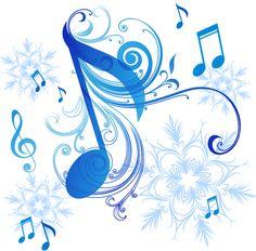 MUSIC SYMBOLS in BLUE. Click here: http://www.cdcoupons.com/node/483. #music #musicnotes #musicsymbols http://www.pinterest.com/TheHitman14/music-symbols-%2B/