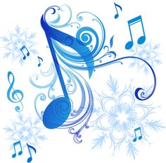 It's the Season to... Play Music! Save 88% Off Winter Clearance Sale from Musician's Friend! Click here: http://www.cdcoupons.com/node/483