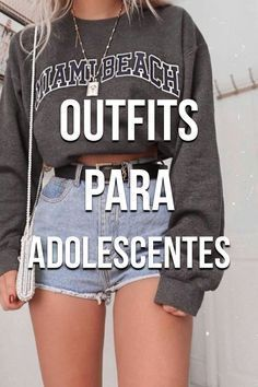Womens Style Discover Chic Outfits Fashion Outfits Womens Fashion Women Church Suits Popular Girl Winter Coats Women Aesthetic Clothes Sophisticated Style Summer Dresses For Women Chic Outfits, Fashion Outfits, Womens Fashion, Girls Winter Coats, Summer Dresses For Women, Poses, Aesthetic Clothes, Shorts, How To Wear