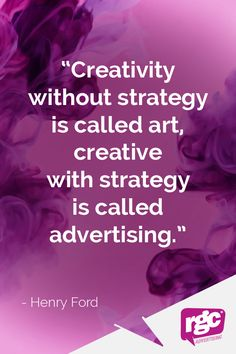 We constantly strive to test, measure and refine every creative advertisement that we produce for our clients brands. Read more NOW! Social Media Marketing, Digital Marketing, Advertising Strategies, Call Art, Online Advertising, Digital Media, Banner Design, Sydney, Animation