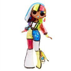 Shop today for L. Surprise Dolls Shown is O. Lights Angles Fashion Doll with 15 Surprises. Dolls are available at One Great Shop. Monster High, Angle Pictures, Toys R Us Canada, Doll Stands, Lol Dolls, Reborn Baby Dolls, Strike A Pose, Doll Accessories, Fashion Dolls
