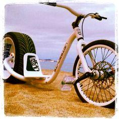 Trike Scooter, Trike Bicycle, Lowrider Bicycle, Cargo Bike, Motorcycle Bike, Drift Trike Frame, Bike Frame, Mini Bike, Bike Kit
