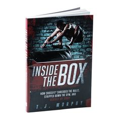 Inside the Box| The WOD Life