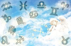 Astrology is a great tool for improving your self knowledge. Climb the Ten Steps to Self Awareness by getting to know how the Planets in Astrology reveal your deepest needs. Horoscope Tarot, Horoscope May, September Horoscope, Monthly Horoscope, Zodiac Traits, 12 Zodiac, Zodiac Signs, 33 Angel Number, Angel Numbers