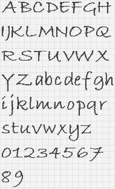 alfabeto-bradley.jpg (974×1600)