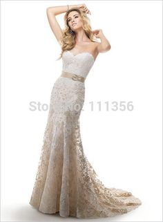 Cheap wedding dress france, Buy Quality dress vest directly from China dress teacher Suppliers:  ConditionNewwithouttagsColorCustommade,AllColorMaterial&nbs
