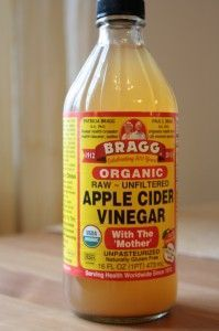 Apple Cider Vinegar Tea Ingredients 1 cup water 1 TBS apple cider vinegar 1 whole clove 1 tsp ground cinnamon 1 TBS local honey chopped ginger, to taste Instructions Put ingredients in a pan and boil together. Strain solids out and pour liquid into a mug. Drink and enjoy! Schema/Recipe SEO Data Markup by ZipList Recipe Plugin
