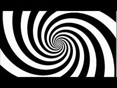 Hypnotize Yourself Obey (with voice) - YouTube