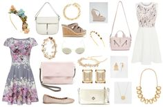 Summer In The City Fashion With Lyst