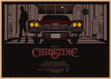 """Christine"" by Mainger $60.00"