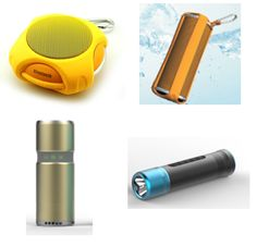 Bluetooth speaker designs available at RDCC Enterprises #RDCC #bluetoothspeaker #TurtleBack Bluetooth, Convenience Store, Design, Convinience Store