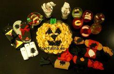 http://cartulina.es/como-decorar-para-halloween-facil/