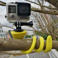 Snake Selfie Stick (flexible tripod for smartphones and action cameras) available in our store: http://bit.ly/SnakeSelfieStick  #selfie #tripod #phone #smartphone #actioncamera #photo #outdoor #awesome #amazing #gadgets #stylish #travel #trip #tech #instatech #geek #samsung #iphone #gopro