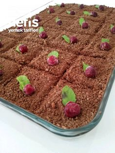 Pudding, Desserts, Food, Kitchen, Tailgate Desserts, Deserts, Cooking, Puddings, Meals