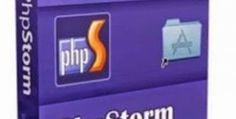 JetBrains PhpStorm v8.0.1 build 138.2001 Free Download