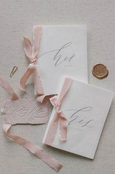 Calligraphy Wedding Vow Books Best Wedding Speeches, Wedding Ceremony, Wedding Programs, Wedding Paper, Wedding Cards, Wedding Signs, Wedding Stationary, Wedding Invitations, Wedding Toast Samples