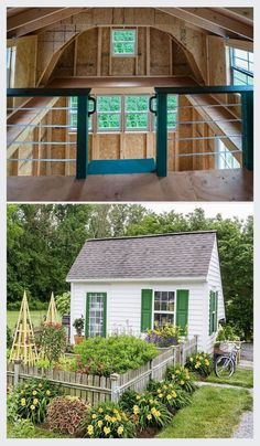 #shed#shedhouse#shed definition#sheds for sale#shed kits#shed plans#sheds for sale near me#sheds near me#shed house#how to build a shed#tuff shed#shed builders near me#wood shed#plastic shed#lowe's shed#storage sheds#garden shed#backyard shed#shed design#she shed#shed roof#shed houses#she to tiny house#shed cabin#shed building plans#shed barns#diy shed#shed floor#outdoor shed#log cabin shed, Outdoor Storage Sheds, Outdoor Sheds, Shed Storage, Shed Building Plans, Shed Plans, Log Cabin Sheds, Small Garden Plans, Wooden House Design, Shed Builders