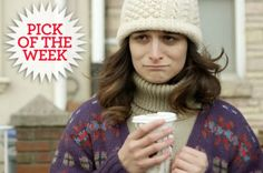 """""""Obvious Child"""": An abortion rom-com makes history"""