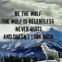 True Quotes, Great Quotes, Quotes To Live By, Motivational Quotes, Inspirational Quotes, Lone Wolf Quotes, Wolf Qoutes, Wolf Pack Quotes, Def Not