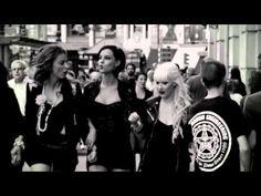 Juan Magan - Bailando Por Ahi | Music Video, Song Lyrics and Karaoke