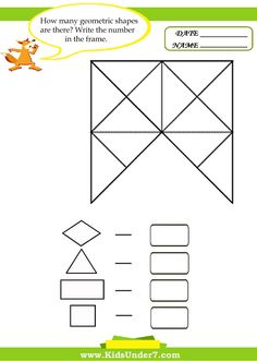 geometry nets 6th grade geometry 6 g 4 represent three dimensional figures using nets made up. Black Bedroom Furniture Sets. Home Design Ideas