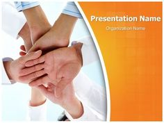 Download our professionally designed helping hands ppt template download our professionally designed cooperation powerpoint template and make a stunning cooperation toneelgroepblik Gallery