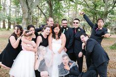 Dwayne & Ashlee - www.avodah.co.nz Graphic Design Services, Bridesmaid Dresses, Wedding Dresses, Service Design, Wedding Photography, Fashion, Bridesmade Dresses, Bride Dresses, Moda