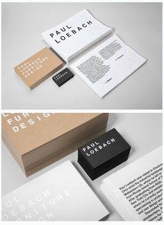personal branding graphic design - Google Search